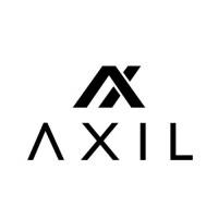 Sportear by AXIL