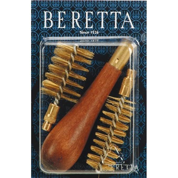 Beretta Choke Brushes