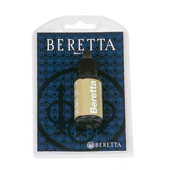 Beretta Burnishing 18ml