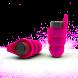 Sportear XP Reactor earplugs
