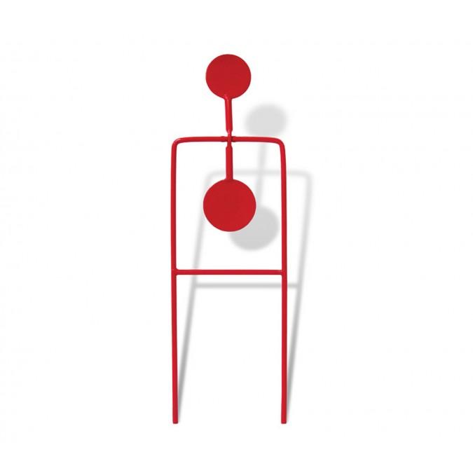 Stoeger ST1 Spinning Target