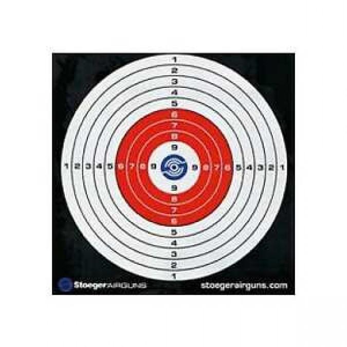 Stoeger Targets 100pcs