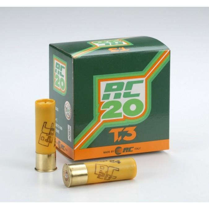 RC20 T3 Trap-Skeet