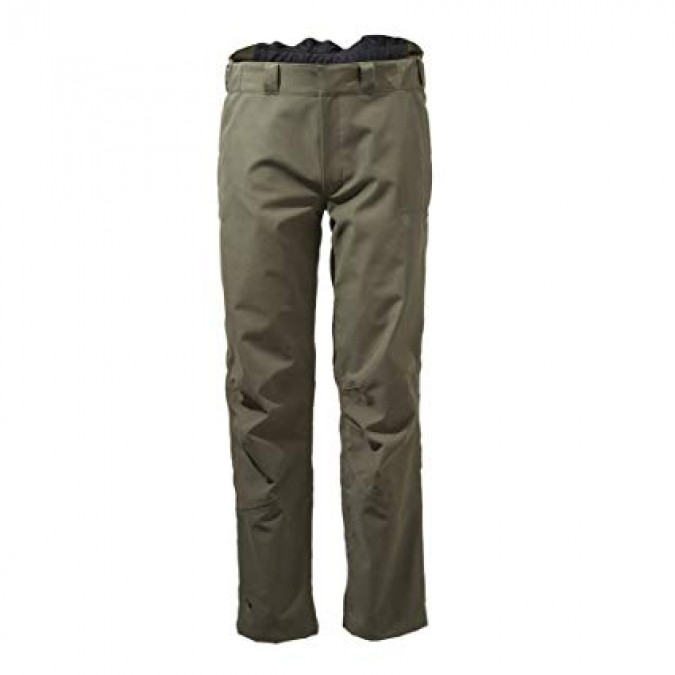 Beretta Active Lite Waterproof Pants