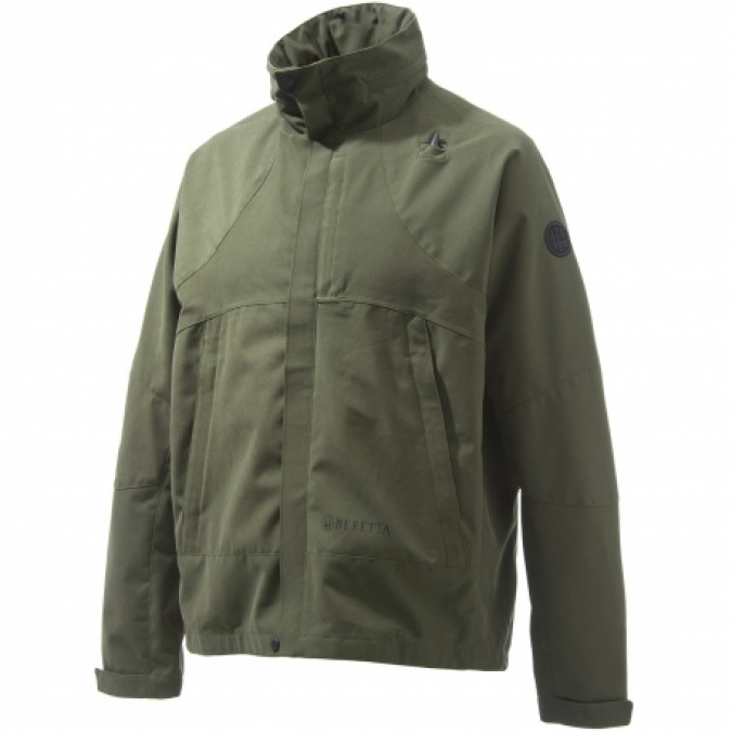 Beretta Active Lite Water Proof Jacket