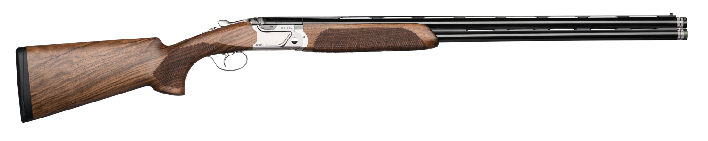 NEW - Beretta 694