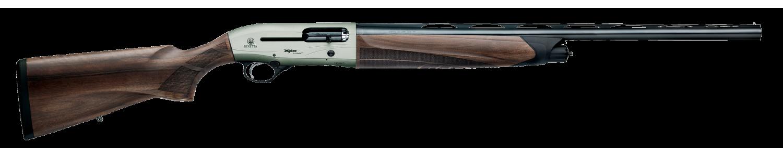 Beretta A400 Light
