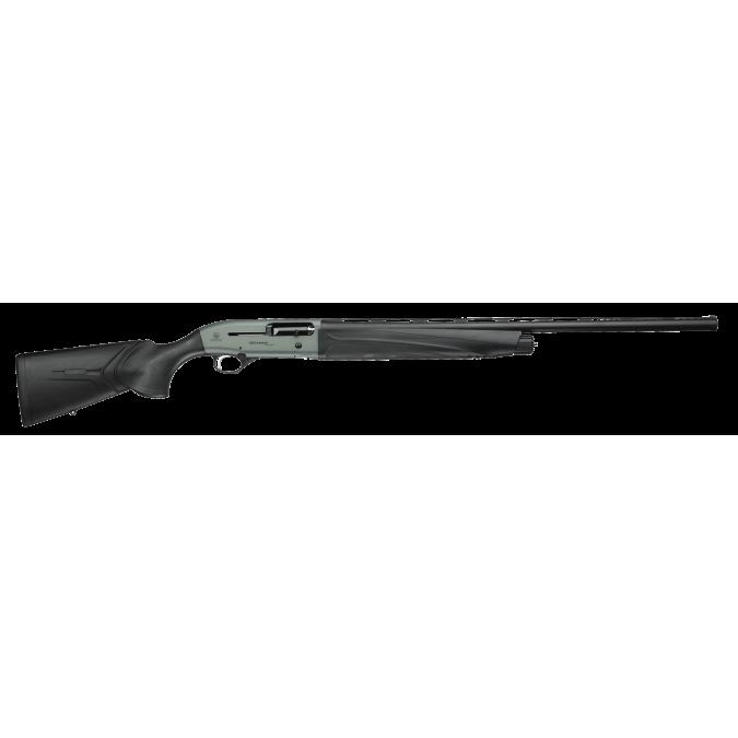 Beretta A400 Xtreme Unico