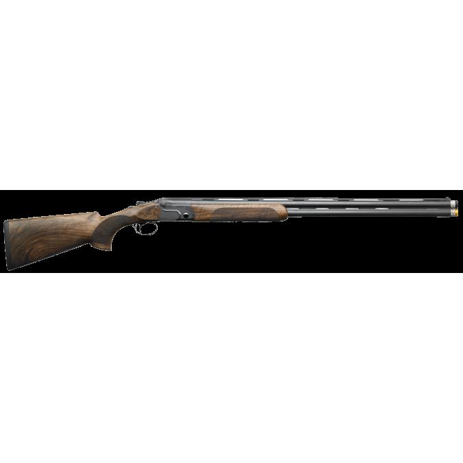 Beretta DT11 Black