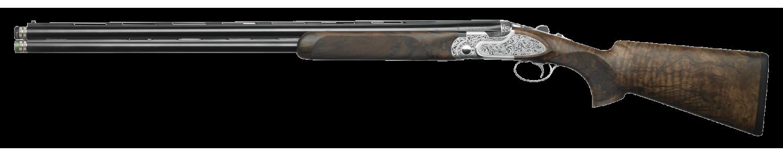 Beretta DT11 EELL