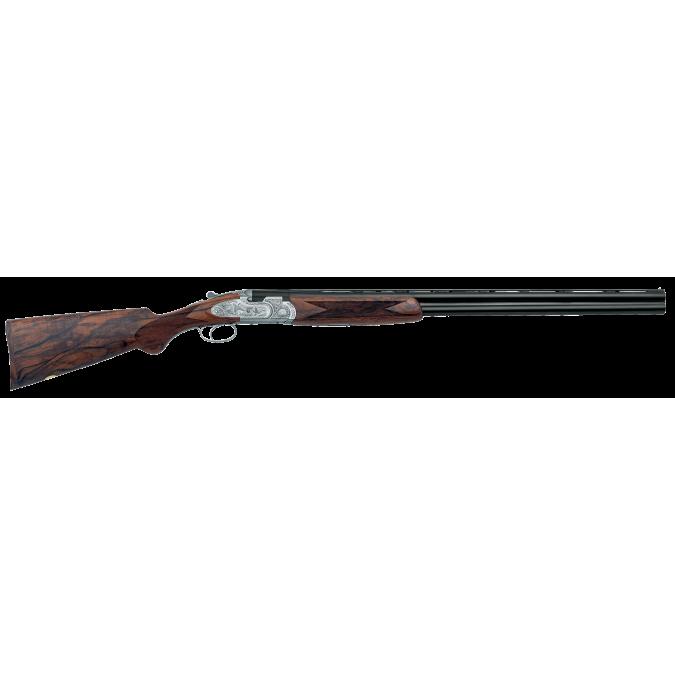 Beretta S687EELL Classic Royal Pigeon