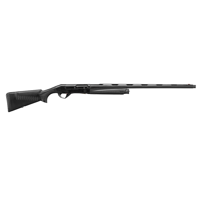 Benelli Super Black Eagle III