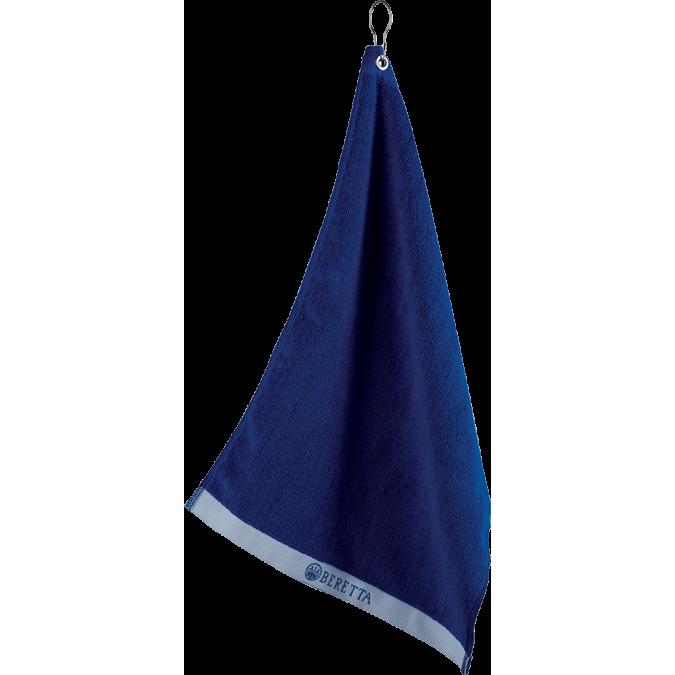 Beretta Uniform Shooter's Towel