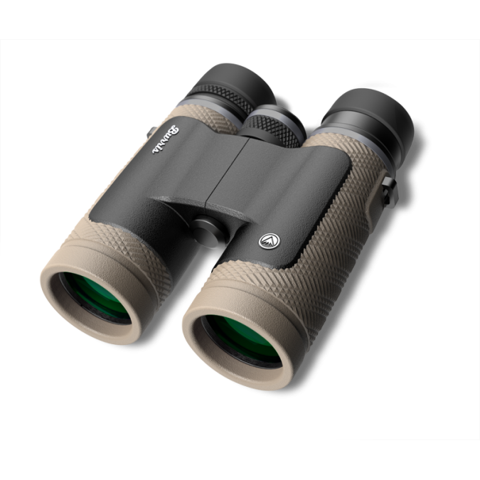Burris Droptine Binoculars 10x42