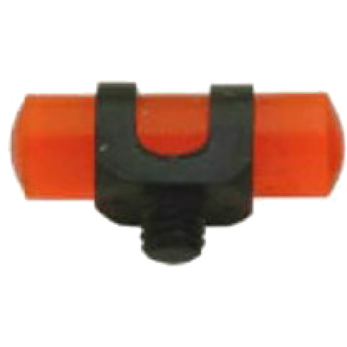 Beretta Luminescent Screw in Front Sights
