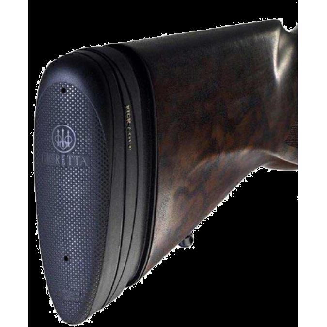 Beretta Microcore Recoil Pad